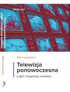 marcin-sanakiewicz-ksiazka