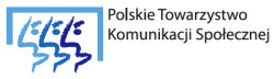 ptks-logo