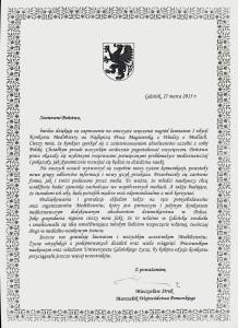 list-gratulacyjny_2015_marszalek