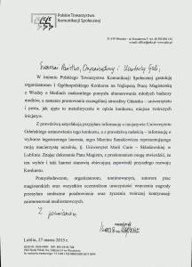 list-gratulacyjny_2015_ptks