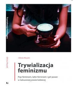latte feminizm okladka-page-001