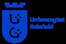 UG_logo_short