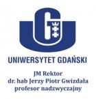 jm-rektor-gwizdala
