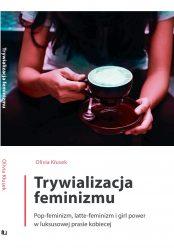 latte-feminizm-okladka-page-001-e1530728762398